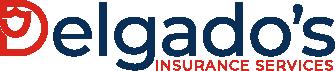 Delgados Insurance Services